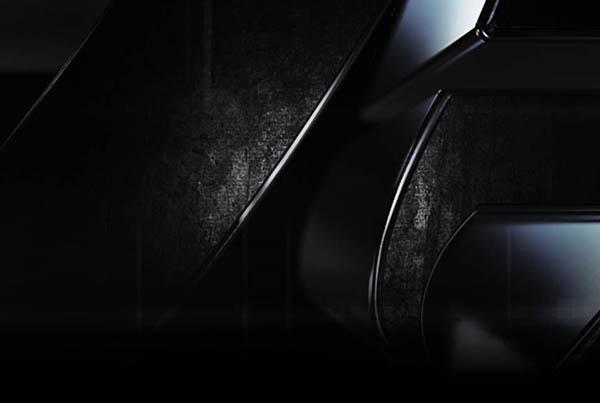 007 Brake bumber series