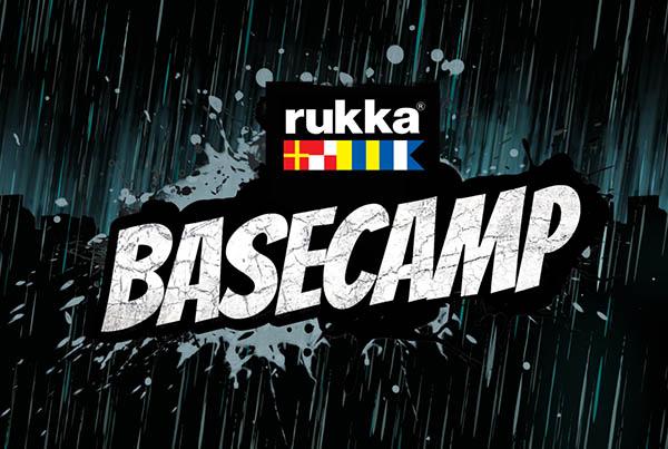 Rukka Basecamp