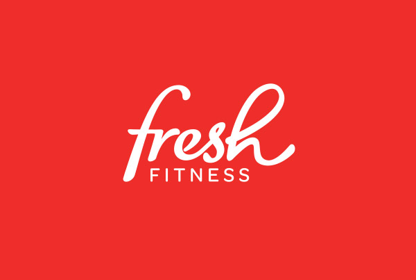 Fresh Fitness launch