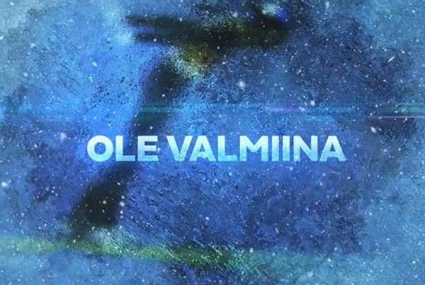 MTV Total Hanki